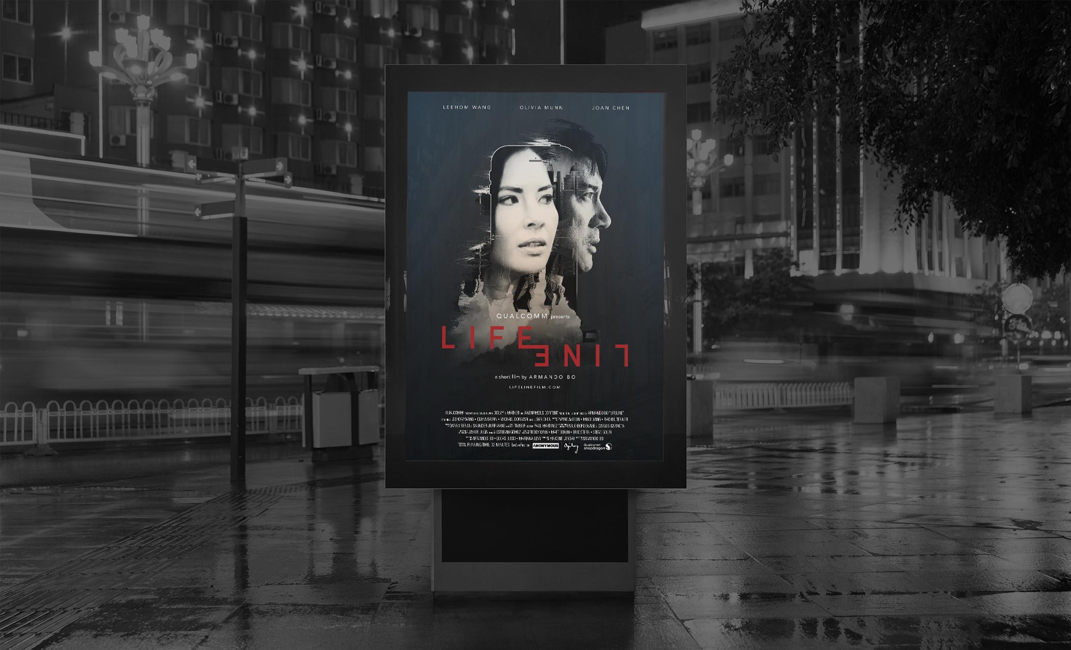 Lifeline_Poster_2
