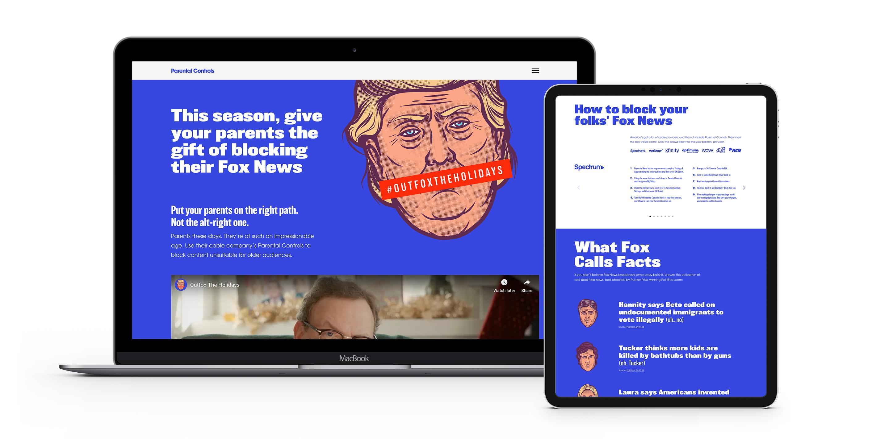 Outfox_Website_3