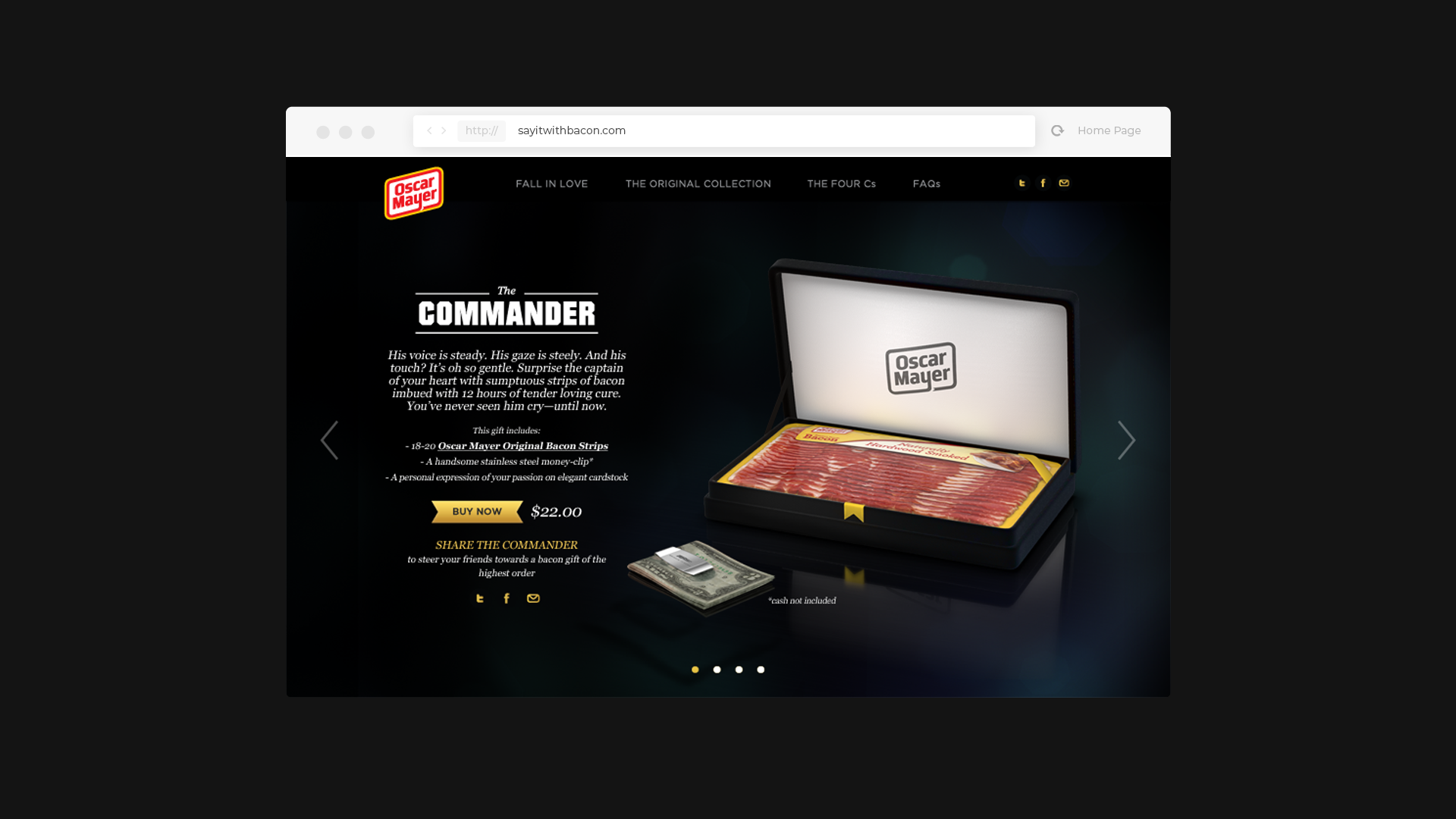 SIWB_Website1