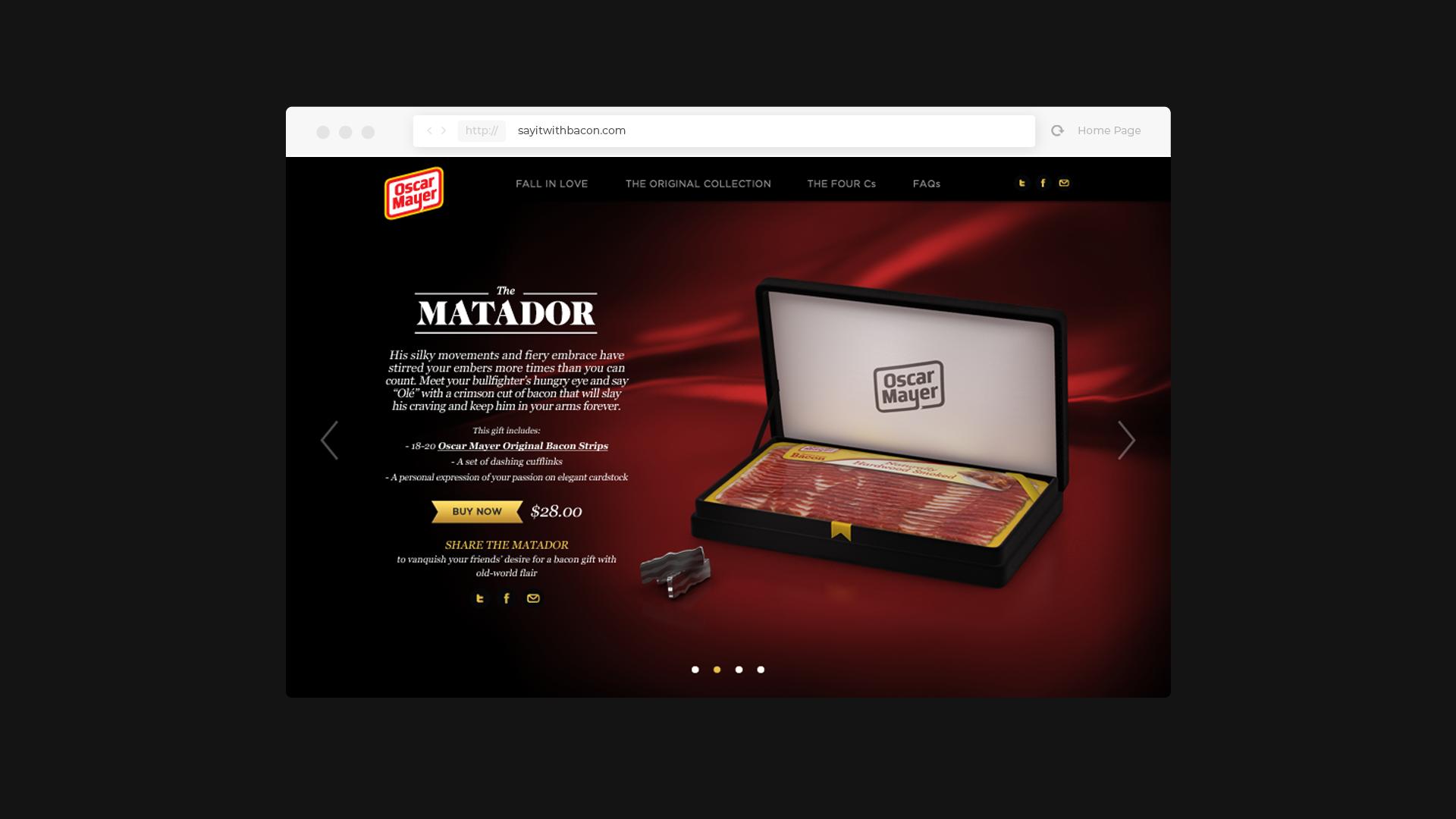 SIWB_Website2